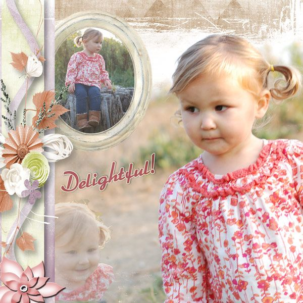 Layout by sanra using Scrabird collabs https://scrapbird.com/kits-c-446/scrapbird-collab-c-446_113/?zenid=i4237vbs820jtnev80g6ia8p85