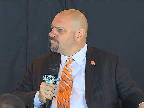 Mike Pettine On Winning Vs. Developing Players | PCA Development Zone
