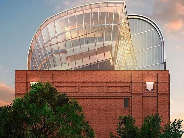 Conozca todos los detalles del nuevo Museo de la Biblia en EEUU | CBN.com