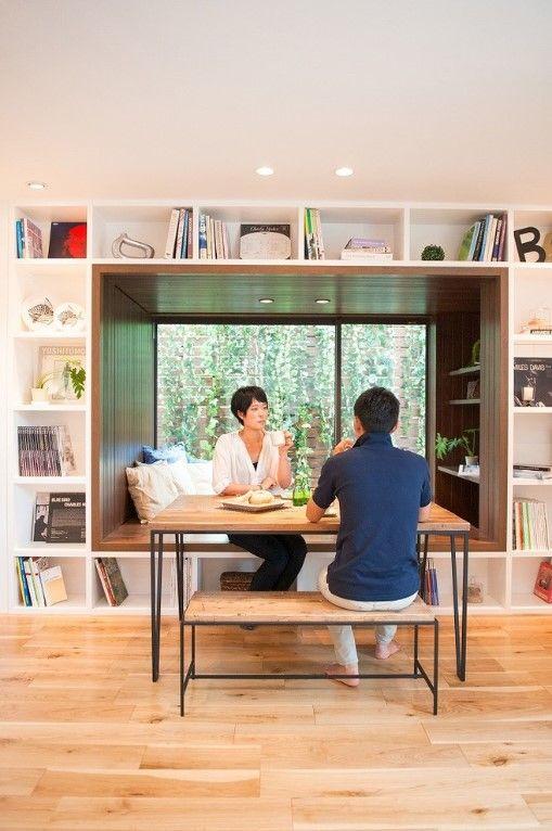 취향저격 창문|예쁜주택 인테리어 : 네이버 포스트