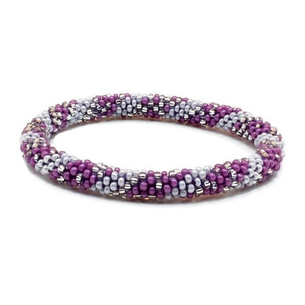 Visit this site https://liftedhopes.com/ for more information on Nepal Bracelets. The bracelet remains one of the most popular and accessible accessories on earth. It is one of the few pieces of jewelry that men feel comfortable wearing. But as you might expect, the bracelet is far more popular with the fairer sex.