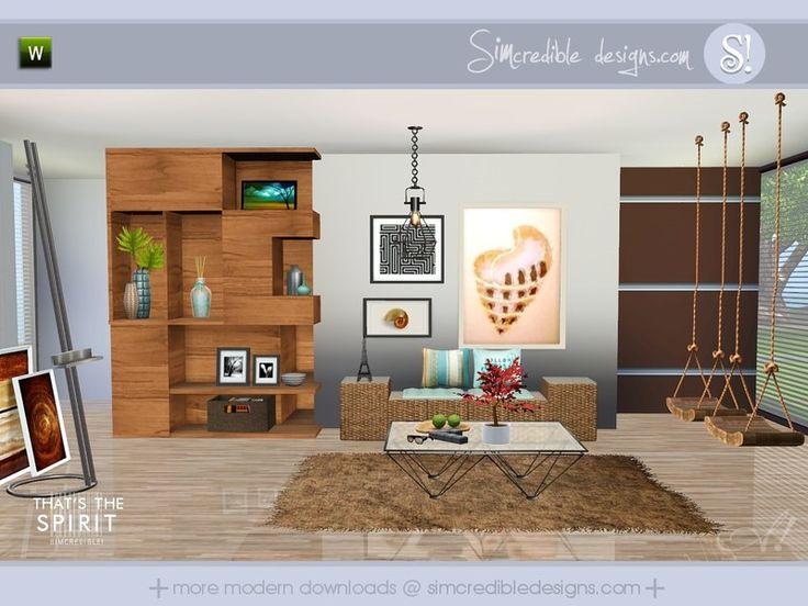 20 besten Lounge Bilder auf Pinterest | Wohnzimmer, Html und Mondrian