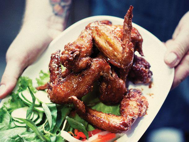 1000+ images about Thai Food & Recipes on Pinterest | Bangkok thailand ...
