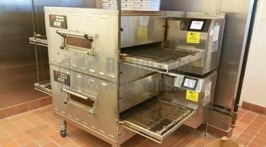 restaurant equipment auctions in nj http://bestbuyauctioneers.com/
