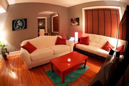 13 best living room images on pinterest comfortable living rooms cosy living rooms and cozy. Black Bedroom Furniture Sets. Home Design Ideas