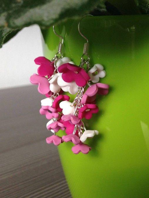luussy / Kvetinkové