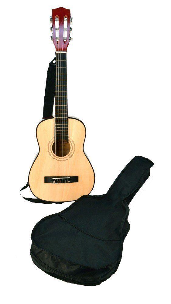 1000 id es sur le th me housse guitare sur pinterest for Housse de guitare