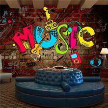 Grote muur muurschildering muurschildering chinese stijl muurschildering papel de parede foto behang 3D voor woonkamer ktv muurschildering behang 3d(China (Mainland))