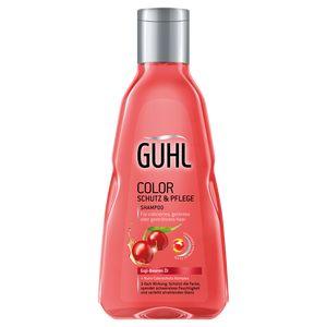Guhl Color Protect Shampoo 250ml 8.45 fl oz