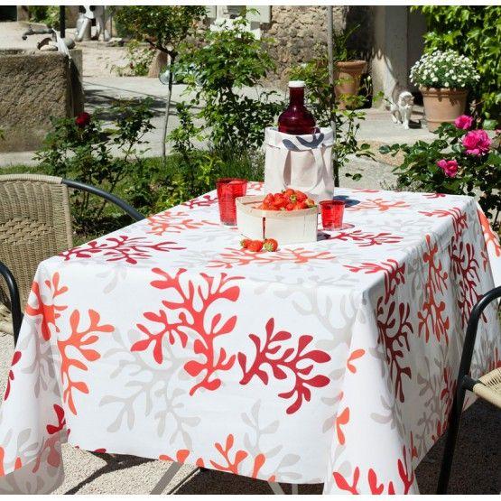 The 25+ best Nappe tissu ideas on Pinterest | Nappes, Sac de cours ...