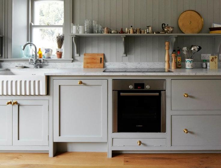 16 best Cocinas Irlandesas images on Pinterest | Kitchens, Ireland ...