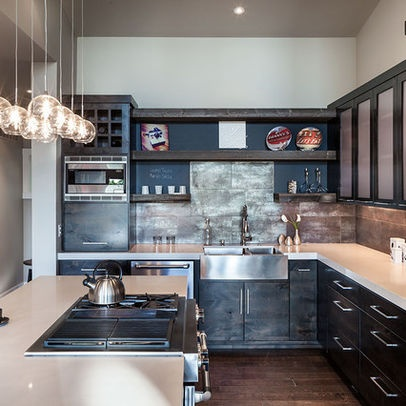404 best DHKitchen images on Pinterest Kitchen ideas Home and