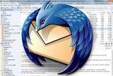 http://email.about.com/od/mozillathunderbird/fr/Mozilla-Thunderbird-Review-Free-Email-Program.htm