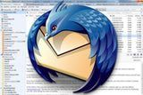 http://email.about.com/od/mozillathunderbird/fr/Mozilla-Thunderbird-Review-Free-Email-Program.htm