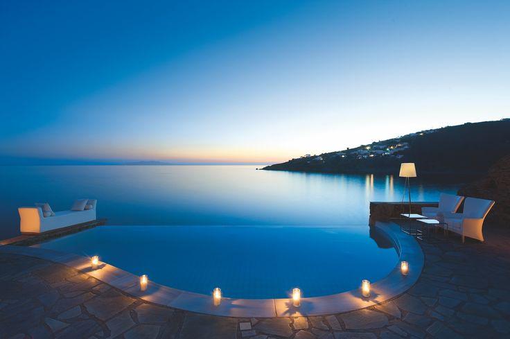If you are looking for serenity, look no further. Ultimate relaxation at Petasos Beach Resort & Spa. https://www.petasos.gr/the-resort/introduction/  #PetasosBeach #Mykonos #PlatisGialos #Petasos #Beach #Summer2017 #Summer #SummerHolidays #SummerVacation