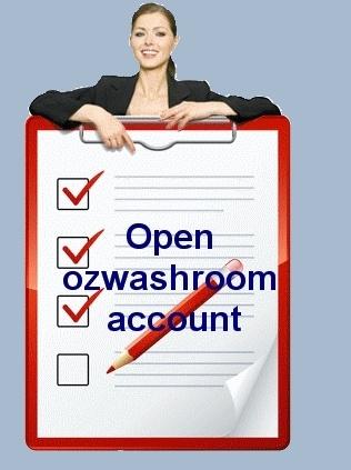 Washroom Accessories & equipment