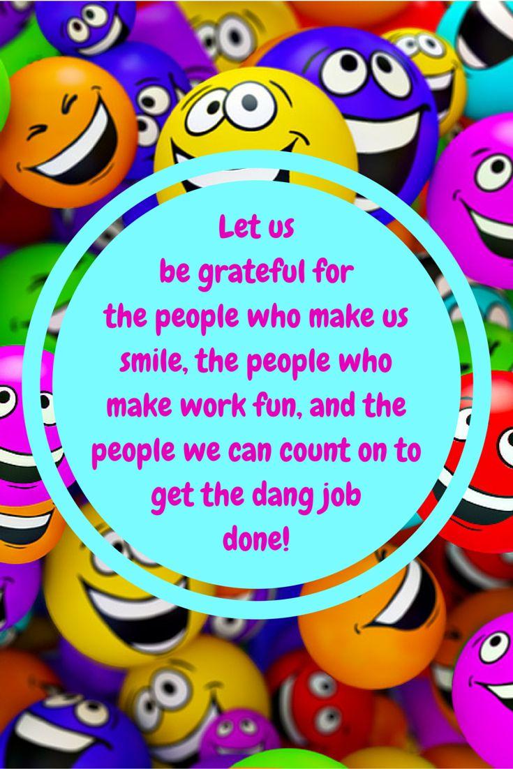 #employee #appreciation | PaperDirect                                                                                                                                                     More