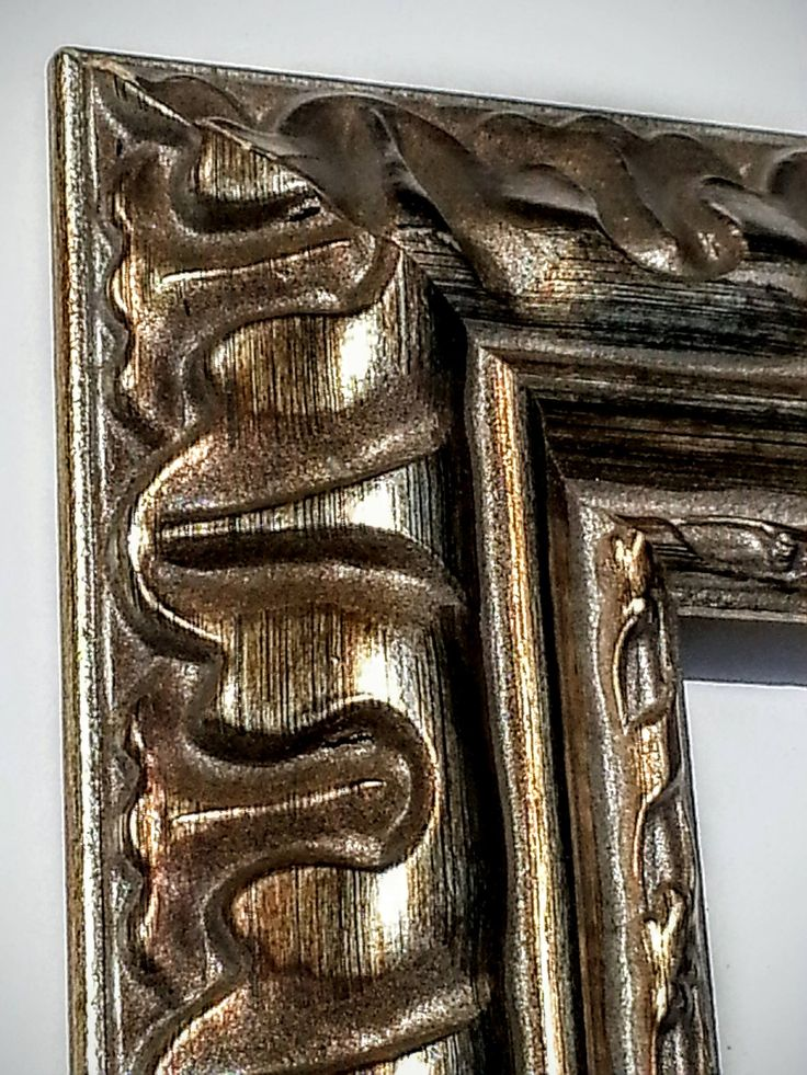 40x28 Ornate Bronze Beveled Mirror, Ornate Silver Pewter Mirror,  Custom Mirrors, Large Wall Mirror, 24x36 beveled mirror, 20x24  mirror by FineFrameandPrints on Etsy https://www.etsy.com/listing/534439369/40x28-ornate-bronze-beveled-mirror