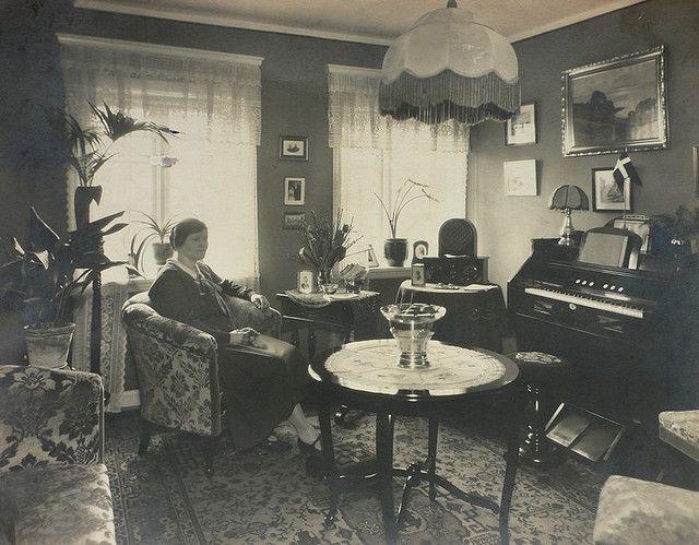 Best 25+ 1920s Interior Design Ideas On Pinterest