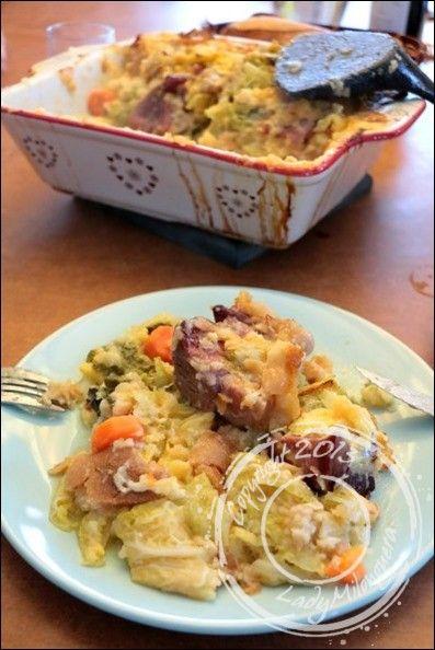 17 meilleures images propos de plats traditions complets - Cuisine et tradition morlaix ...