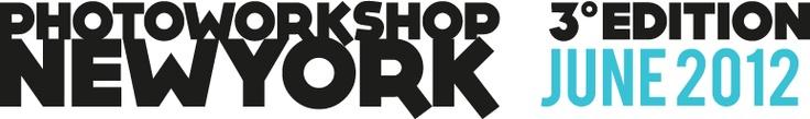 Photography Workshop in New York  http://www.photoworkshopnewyork.com/#