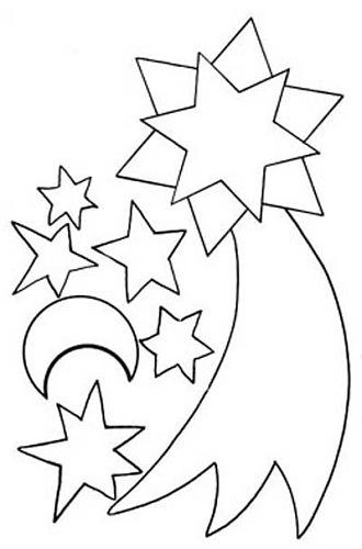 Трафареты2. Комментарии : LiveInternet - Российский Сервис Онлайн-Дневников Muchos dibujos diferentes y bonitos