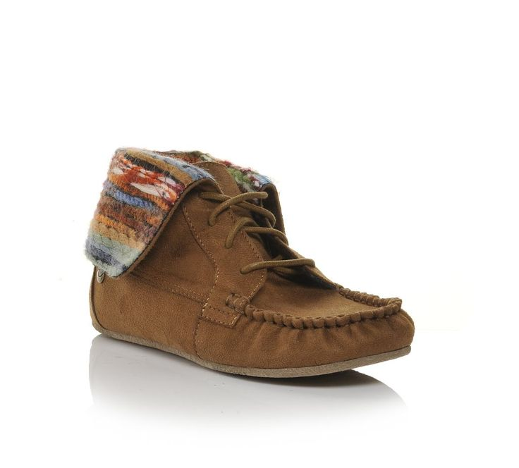 s makalu pozole shoe carnival moccasins wear