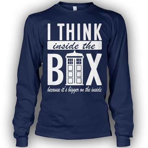 Doctor Who Fans's photo. I'd love to wear this!!!