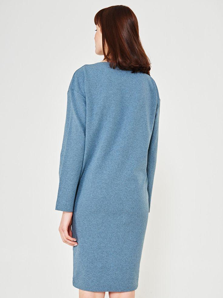 Sukienka - Simple