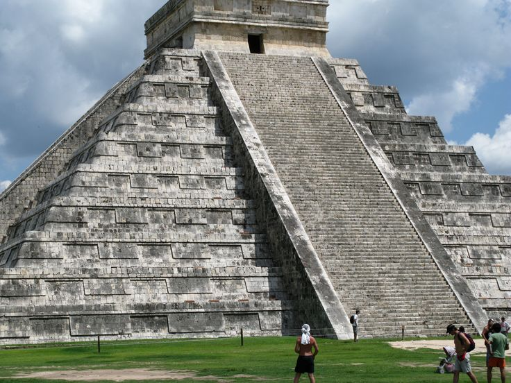 95 best Discover Mayan History images on Pinterest | Mayan ...