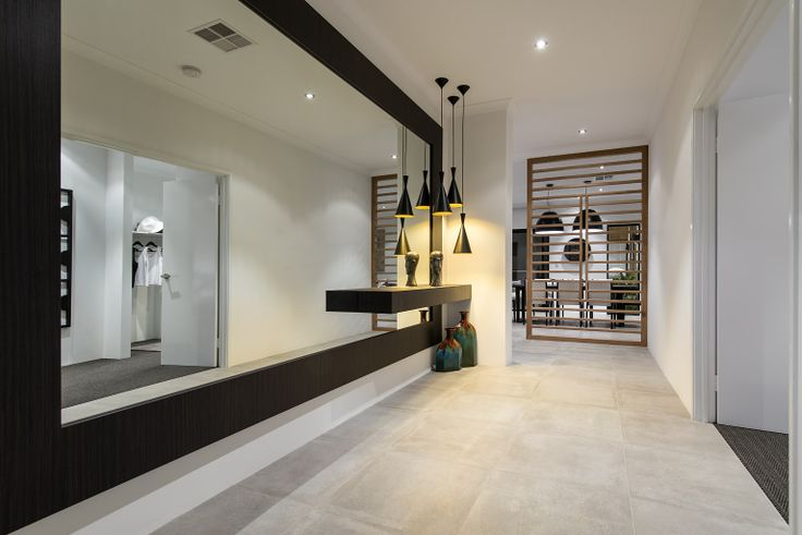 """Commodore Homes  """"The Waterford"""" Display home in Clarkson"""