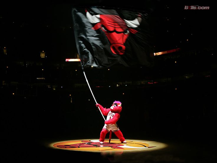 images of the bulls basketball | bulls flag wallpaper chicago bulls flag wallpaper chicago bulls ...