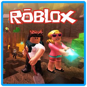 ROBLOX 2.235.71216 MOD APK (UNLIMITED MONEY) Download - Android Full Mod Apk apkmodmirror.info ►► http://www.apkmodmirror.info/roblox-2-235-71216-mod-apk-unlimited-money/