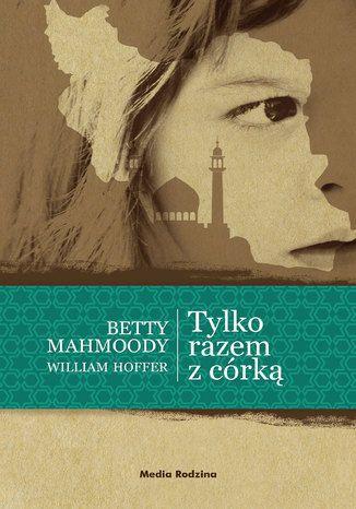 Wznowienie bestsellerowej książki, sprzedanej w milionach egzemplarzy na całym świecie. Autentyczna historia Amerykanki uwięzionej w islamskim świecie przez męża tyrana. Rzucona w zupełnie obce środowisko, otoczona przez nieżyczliwą rodzinę męża, w końcu zupełnie pozbawiona prawa decydowania o sobie, rozpaczliwie próbuje wydostać się z Teheranu.