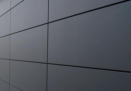 Verbundplatten aus Aluminium – Für die unverwec…