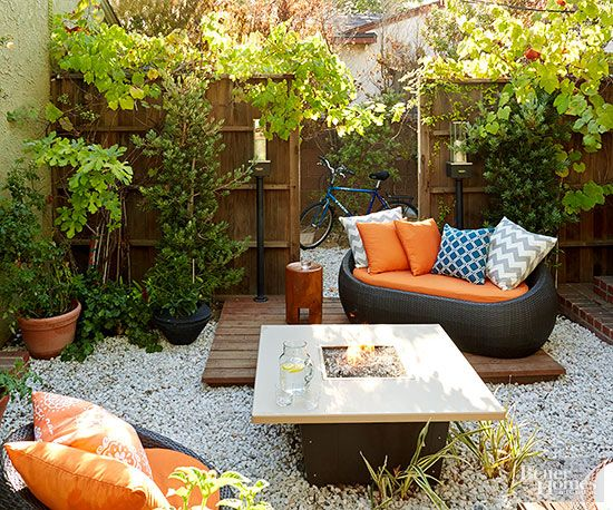 72 Best Images About Backyard Ideas On Pinterest Back