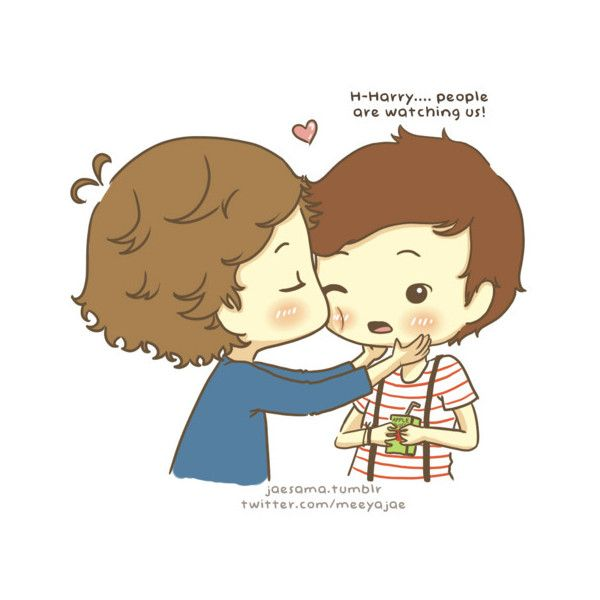17 Best images about One Direction Cartoons on Pinterest ...