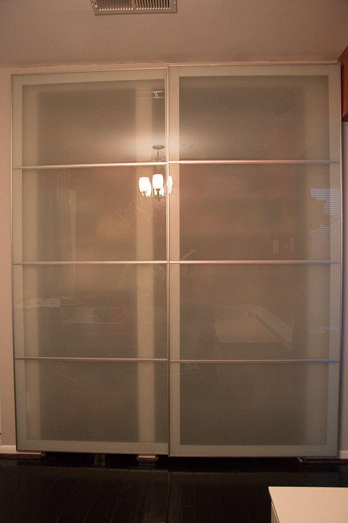 Best 25 ikea closet doors ideas on pinterest ikea for Ikea sliding barn doors