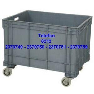 Endüstriyel çamaşır toplama dağıtma arabaları 0212 2370750 Tekstil imalathanelerinde çamaşırhanelerde otellerde kullanılan tekerlekli çamaşır toplama arabalarının tüm modellerinin en uygun fiyatlarıyla satış telefonu 0212 2370749