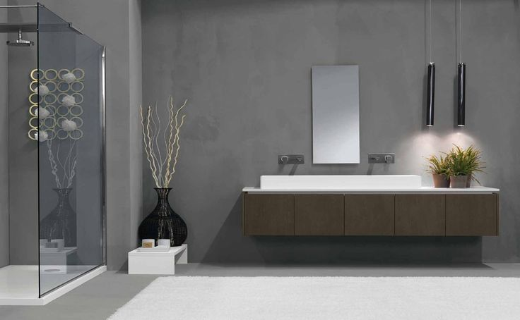 Bathroom Furniture And Kitchen Furniture By Rifra