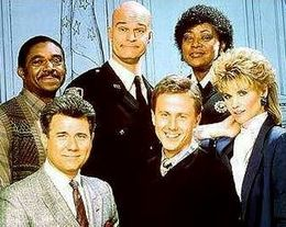 popular 80's tv shows | Night Court :: Best 80s TV Shows :: Television :: Entertainment ...