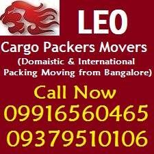 bangalore packers and movers @ http://packersmoversbangalore.agarwal-packers-movers.com