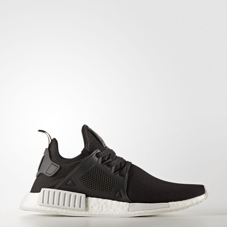 adidas NMD_XR1 Shoes - Mens Shoes