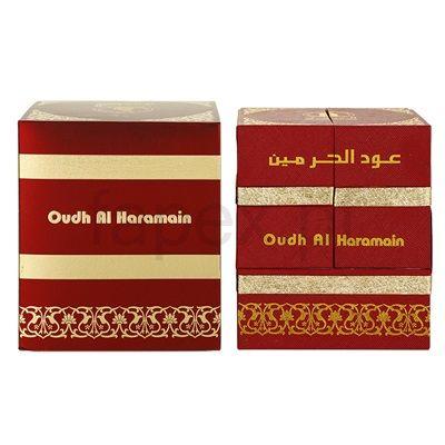 Al Haramain Oudh Al Haramain olíbano | fapex.pt