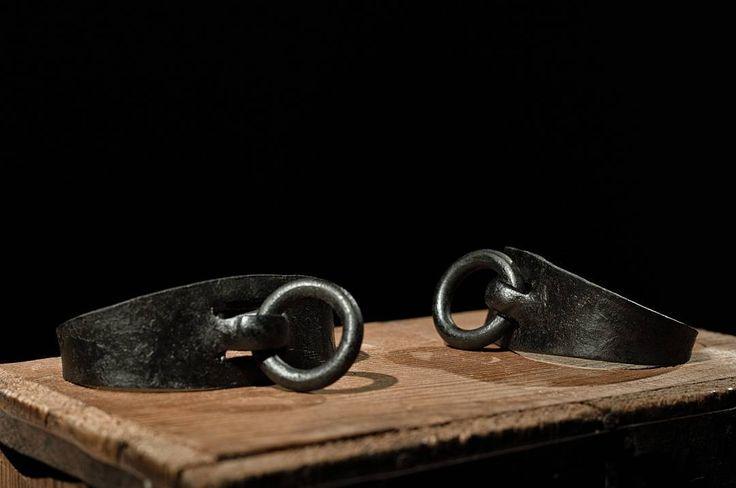handmade jewelry, handmade bracelet viking bracelet, viking jewelry, rustic, rustic jewelry, blacksmith, hand crafted jewelry, iron bracelet, forged bracelet