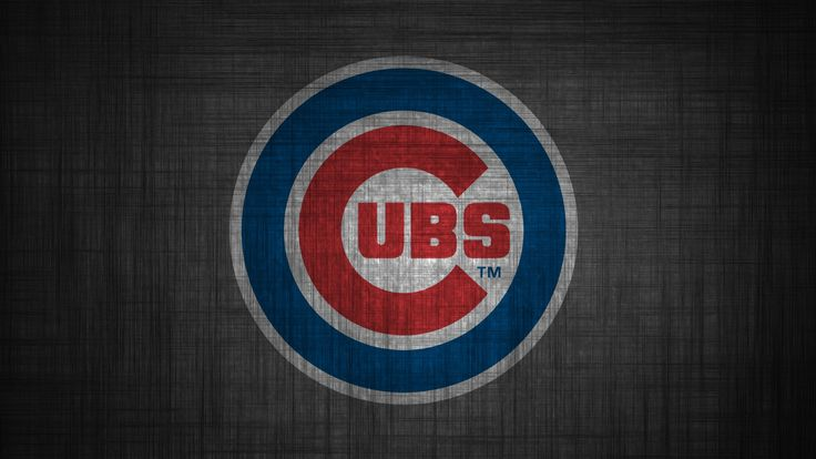 Chicago Cubs Wallpapers HD.