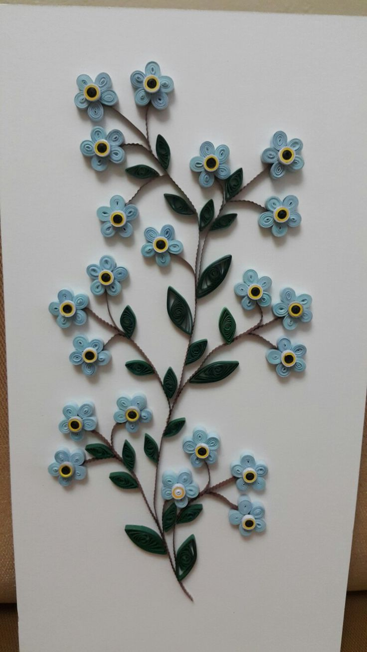 884 best images about quilling on pinterest snowflakes for Quilling patterns for beginners