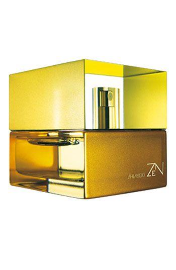 Shiseido 'Zen' Eau de Parfum Spray available at #Nordstrom