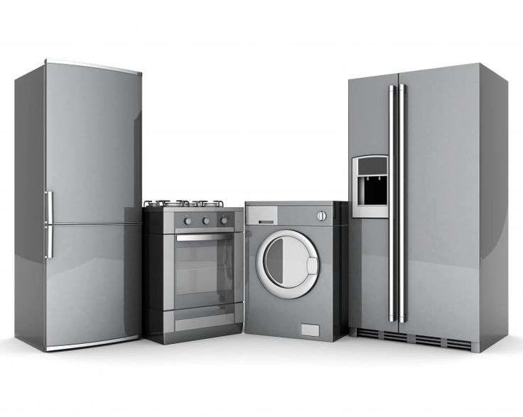 Kitchen Wonderful Kicthen Appliance Storage With Stainless Steel Refrigerator Also Stainless Steel Dishwasher And Stainless Electric Gas Range Besides Stainless Kitchen Cabinet Storage   Best Tips About Finding The Best Kitchen Appliances