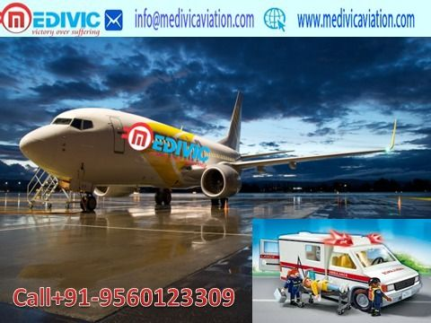 Low+Cost+Air+Ambulance+in+Mumbai+at+Low+Cost+:+Medivic+Aviation+air+ambulance+services+from+Bangalore+to+Mumbai+transfer+the+serious+patients+at+low+fare+with+the+best+medical+team+and+MD+doctors.We+provide+the+complete+bed+to+bed+facility+at+low+cost.   Web@http://www.medivicaviation.com/air-ambulance-service-bangalore/ Visit@http://www.medivicaviation.com/air-ambulance-service-mumbai/+|+medivicaviation